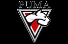 PUMA Recorders
